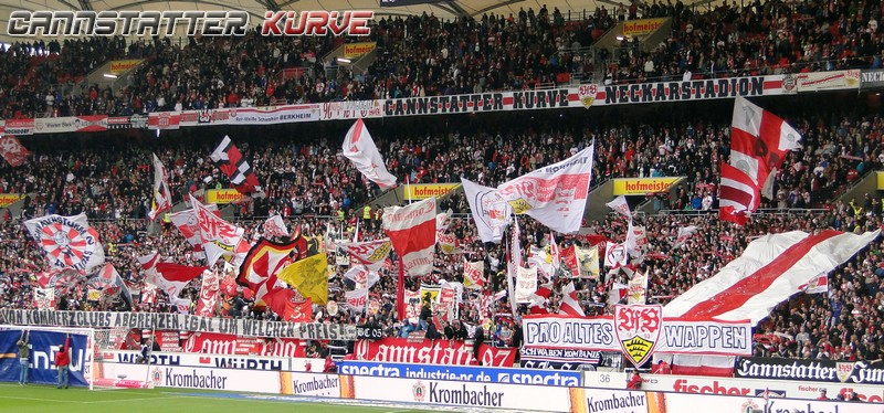 bl32 040513 VfB - SpVgg Geruther Fuerth --- 056