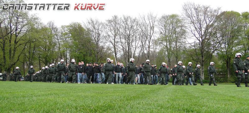 bl32 210412 1. FC Koeln - VfB 1-1 --- 0028