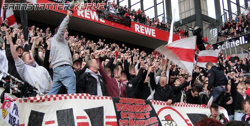 bl32 210412 1. FC Koeln - VfB 1-1 --- 0055