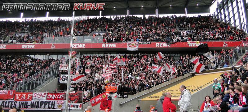 bl32 210412 1. FC Koeln - VfB 1-1 --- 0060