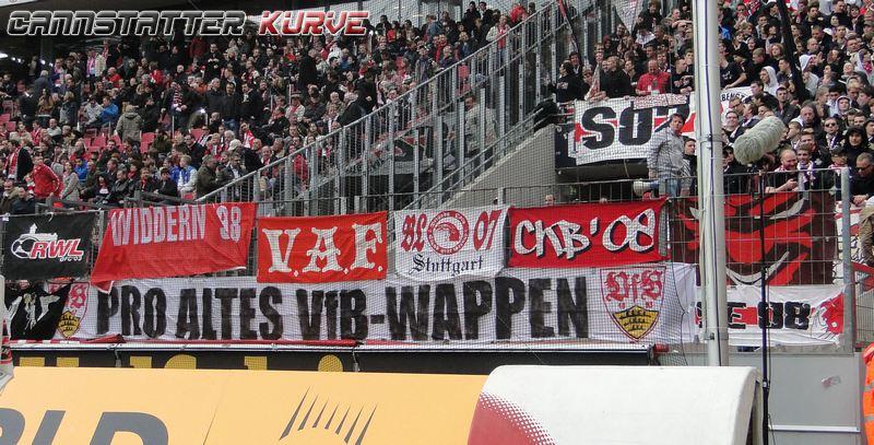bl32 210412 1. FC Koeln - VfB 1-1 --- 0062