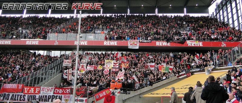 bl32 210412 1. FC Koeln - VfB 1-1 --- 0069