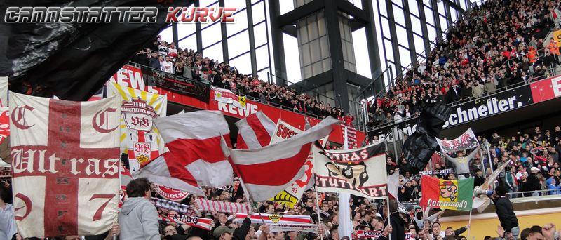 bl32 210412 1. FC Koeln - VfB 1-1 --- 0072