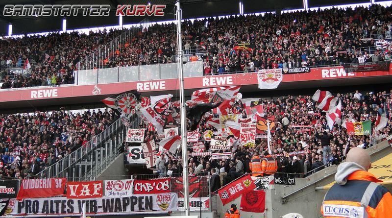 bl32 210412 1. FC Koeln - VfB 1-1 --- 0073