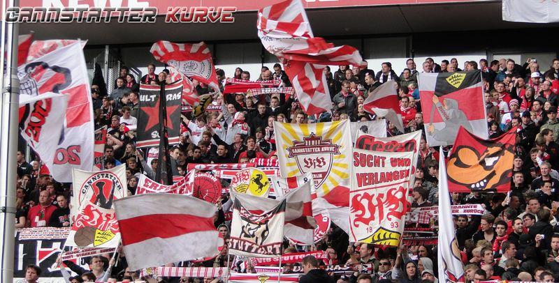 bl32 210412 1. FC Koeln - VfB 1-1 --- 0079