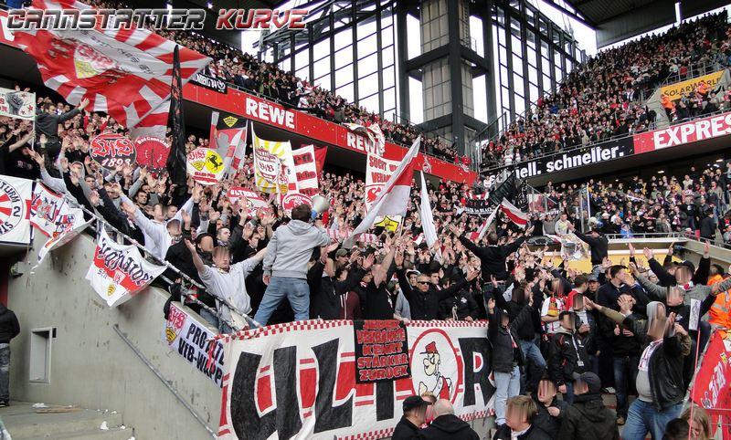bl32 210412 1. FC Koeln - VfB 1-1 --- 0083