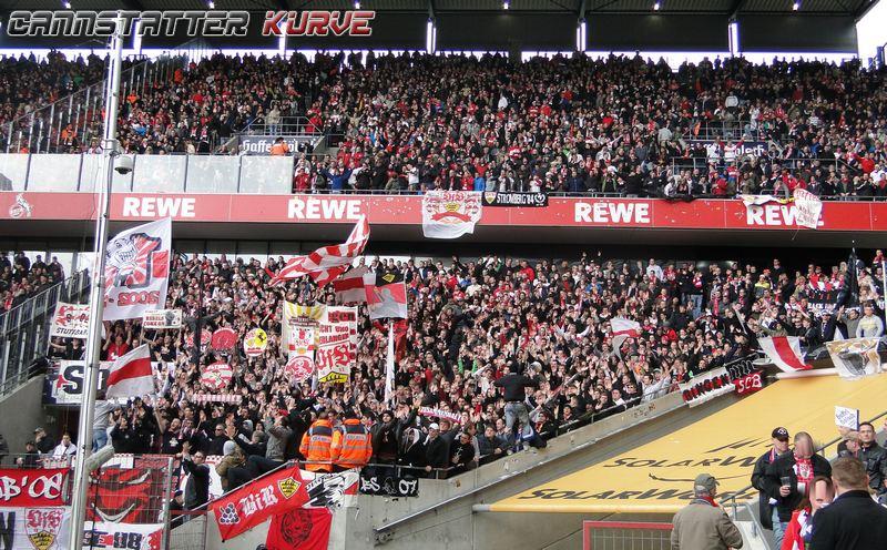 bl32 210412 1. FC Koeln - VfB 1-1 --- 0085