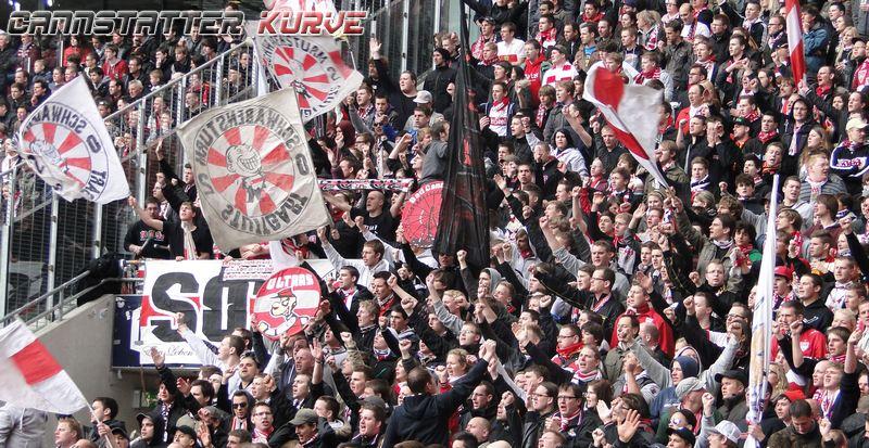 bl32 210412 1. FC Koeln - VfB 1-1 --- 0094