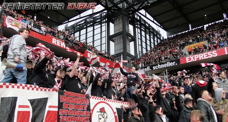 bl32 210412 1. FC Koeln - VfB 1-1 --- 0097