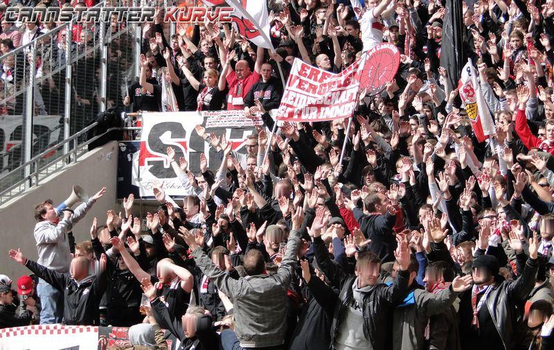 bl32 210412 1. FC Koeln - VfB 1-1 --- 0103