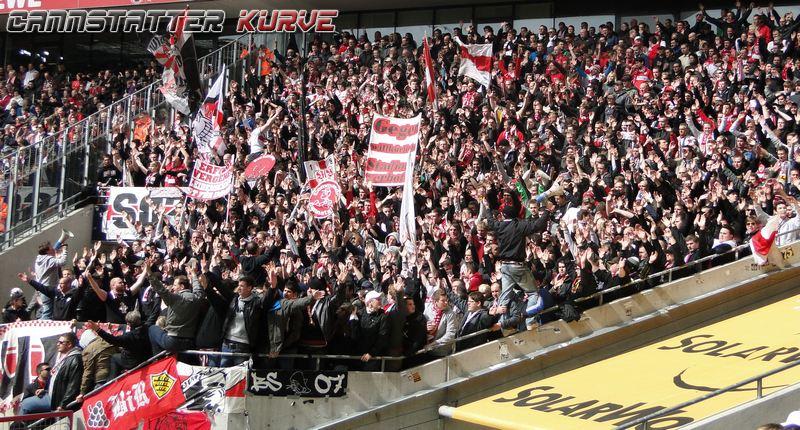bl32 210412 1. FC Koeln - VfB 1-1 --- 0107