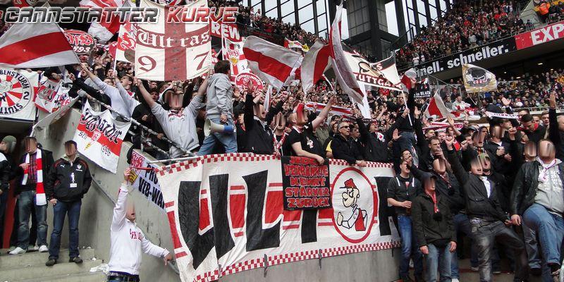 bl32 210412 1. FC Koeln - VfB 1-1 --- 0108