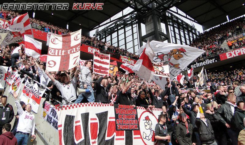bl32 210412 1. FC Koeln - VfB 1-1 --- 0113
