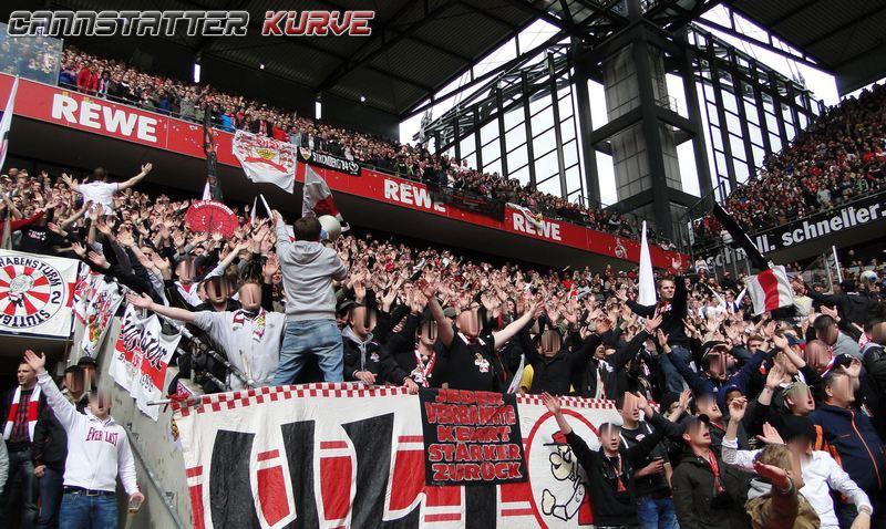 bl32 210412 1. FC Koeln - VfB 1-1 --- 0121