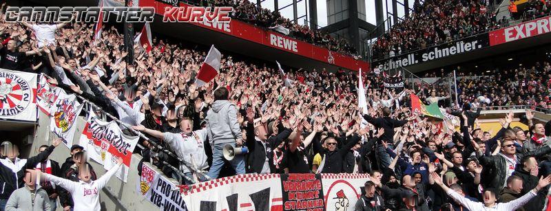 bl32 210412 1. FC Koeln - VfB 1-1 --- 0125