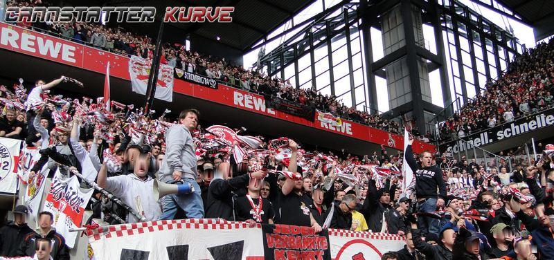 bl32 210412 1. FC Koeln - VfB 1-1 --- 0131