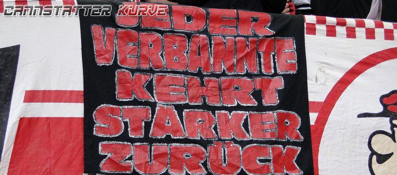 bl32 210412 1. FC Koeln - VfB 1-1 --- 0165