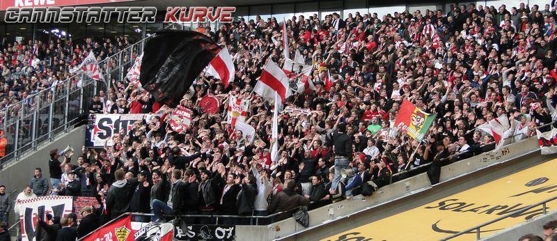 bl32 210412 1. FC Koeln - VfB 1-1 --- 0172