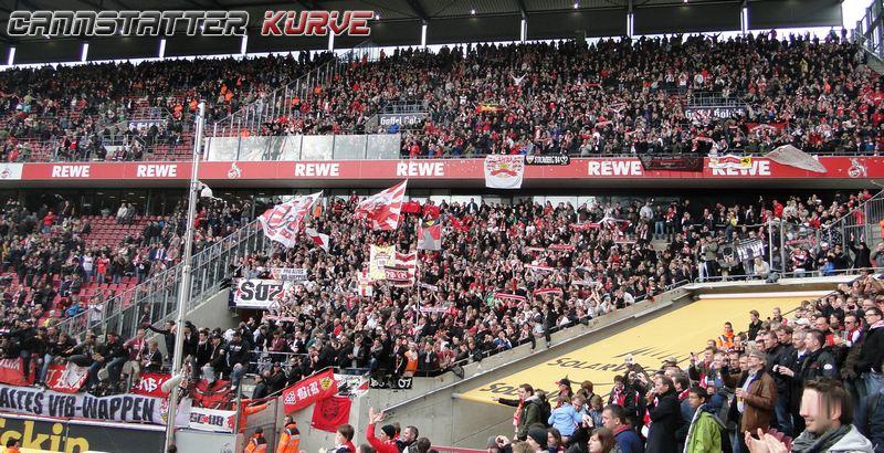 bl32 210412 1. FC Koeln - VfB 1-1 --- 0184