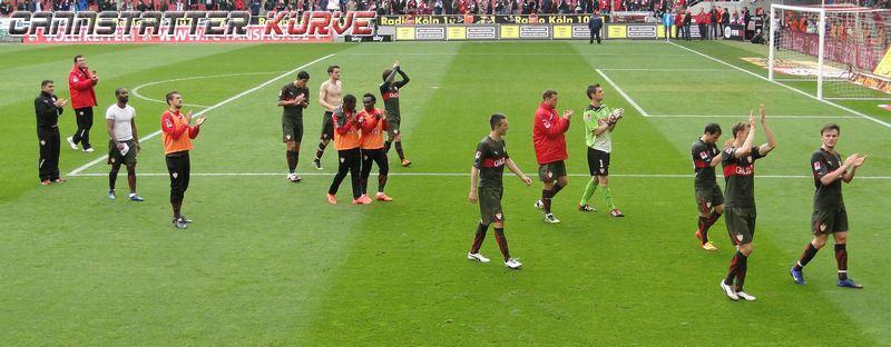 bl32 210412 1. FC Koeln - VfB 1-1 --- 0185
