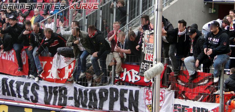 bl32 210412 1. FC Koeln - VfB 1-1 --- 0186