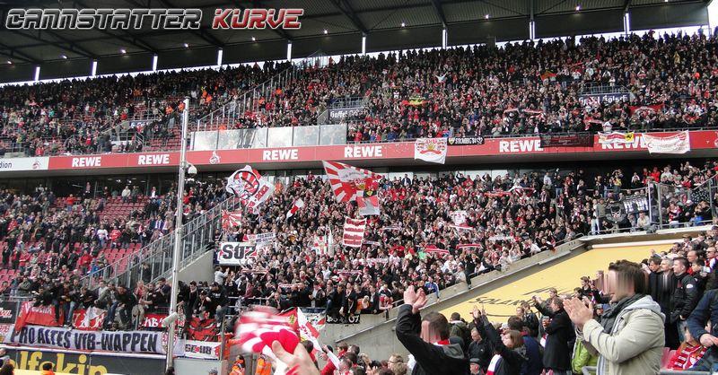 bl32 210412 1. FC Koeln - VfB 1-1 --- 0187