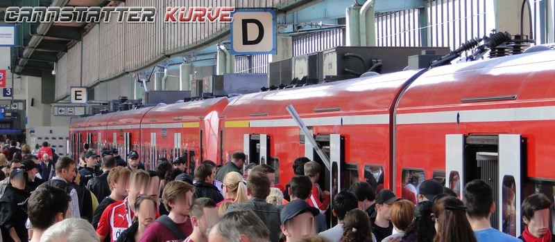 bl32 300411 TSG Hoffenheim - VfB 1-2 --- 0001