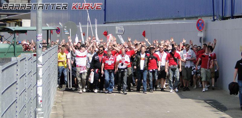 bl32 300411 TSG Hoffenheim - VfB 1-2 --- 0033