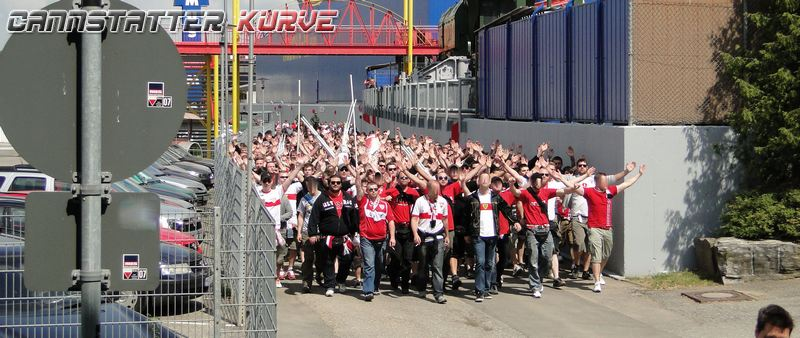 bl32 300411 TSG Hoffenheim - VfB 1-2 --- 0035