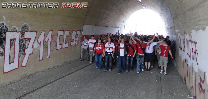 bl32 300411 TSG Hoffenheim - VfB 1-2 --- 0037