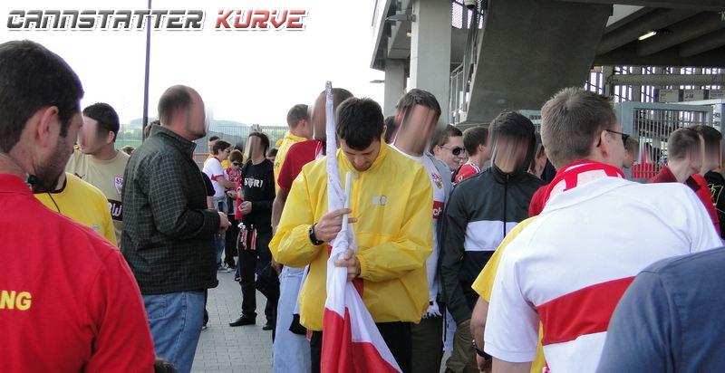 bl32 300411 TSG Hoffenheim - VfB 1-2 --- 0057