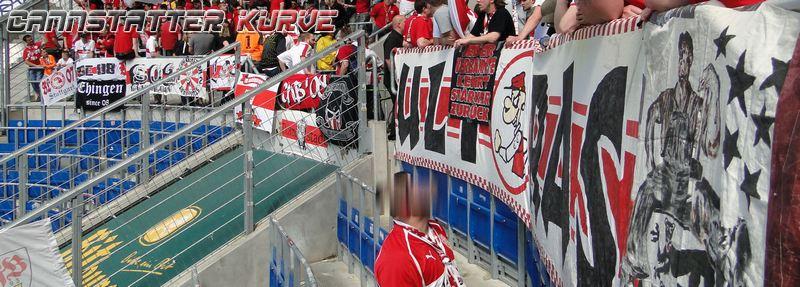 bl32 300411 TSG Hoffenheim - VfB 1-2 --- 0061