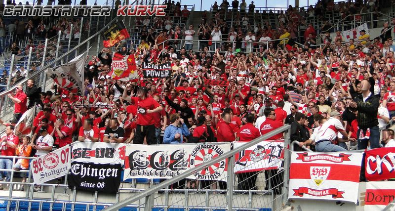 bl32 300411 TSG Hoffenheim - VfB 1-2 --- 0063
