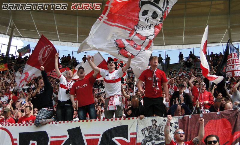 bl32 300411 TSG Hoffenheim - VfB 1-2 --- 0064