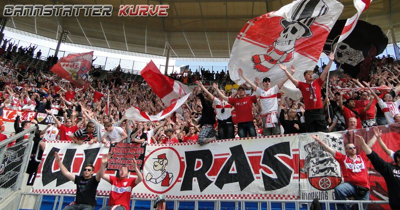 bl32 300411 TSG Hoffenheim - VfB 1-2 --- 0067