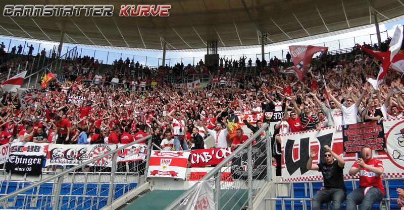 bl32 300411 TSG Hoffenheim - VfB 1-2 --- 0069