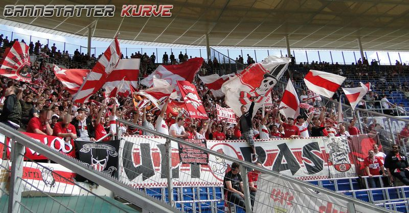 bl32 300411 TSG Hoffenheim - VfB 1-2 --- 0074