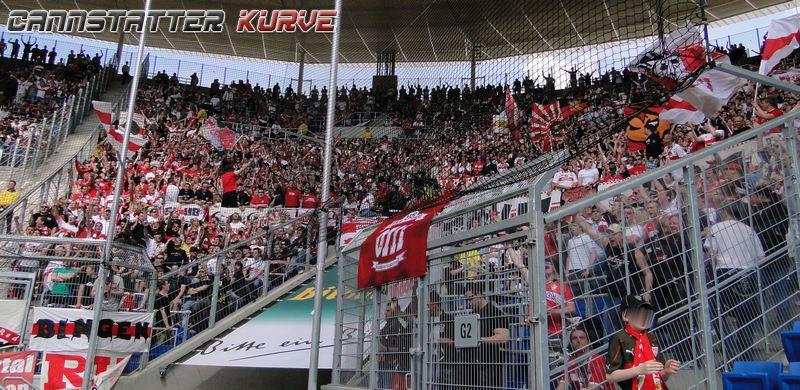 bl32 300411 TSG Hoffenheim - VfB 1-2 --- 0078