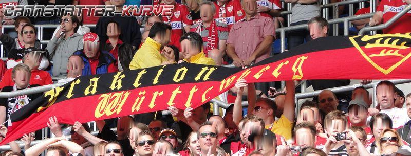 bl32 300411 TSG Hoffenheim - VfB 1-2 --- 0081