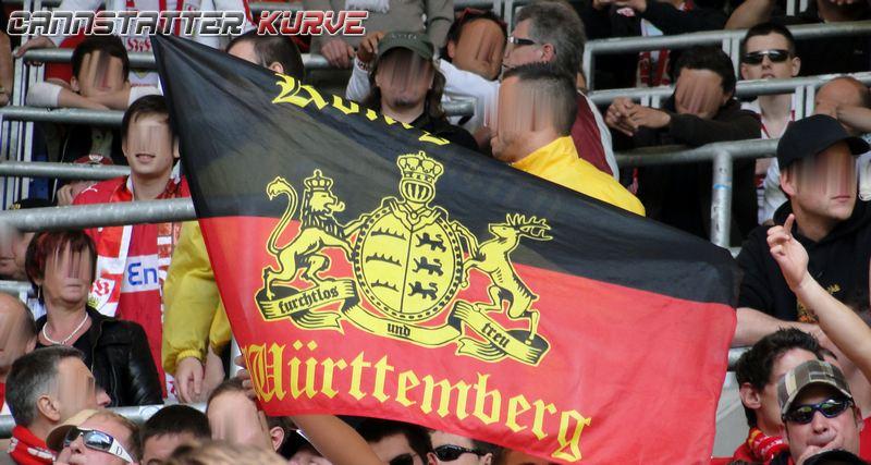 bl32 300411 TSG Hoffenheim - VfB 1-2 --- 0082