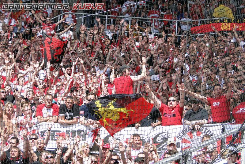 bl32 300411 TSG Hoffenheim - VfB 1-2 --- 0083