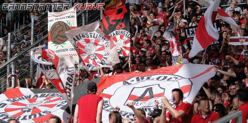 bl32 300411 TSG Hoffenheim - VfB 1-2 --- 0087