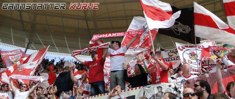 bl32 300411 TSG Hoffenheim - VfB 1-2 --- 0088