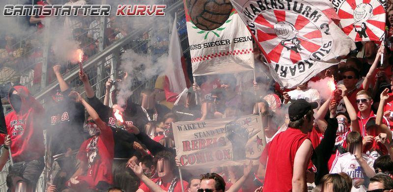 bl32 300411 TSG Hoffenheim - VfB 1-2 --- 0090