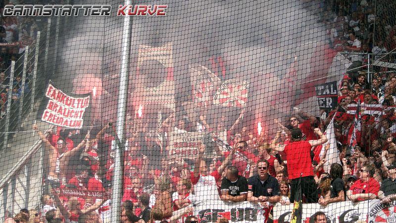 bl32 300411 TSG Hoffenheim - VfB 1-2 --- 0092