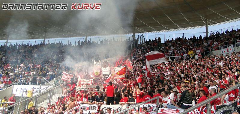 bl32 300411 TSG Hoffenheim - VfB 1-2 --- 0097