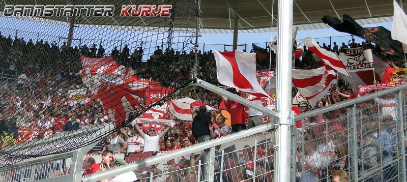 bl32 300411 TSG Hoffenheim - VfB 1-2 --- 0099