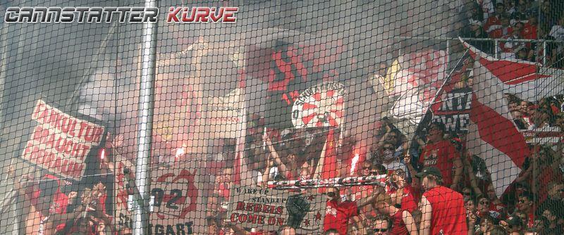 bl32 300411 TSG Hoffenheim - VfB 1-2 --- 0102