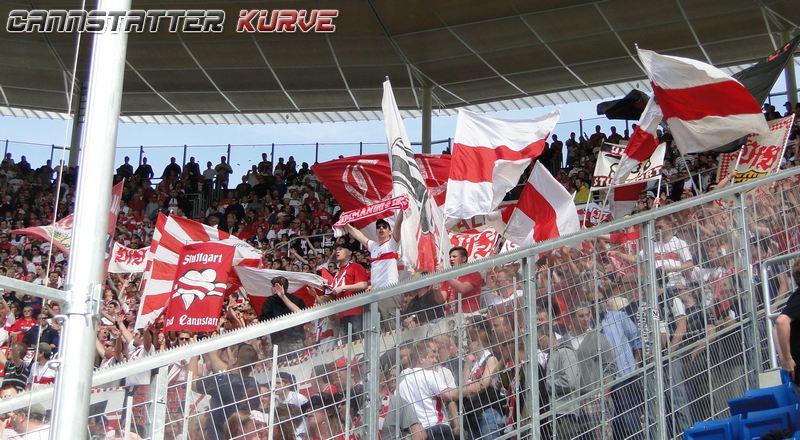 bl32 300411 TSG Hoffenheim - VfB 1-2 --- 0106