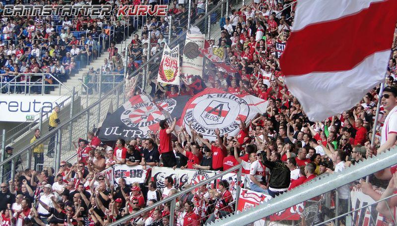 bl32 300411 TSG Hoffenheim - VfB 1-2 --- 0111